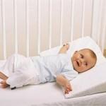 Отзывы о матрасах для новорожденных