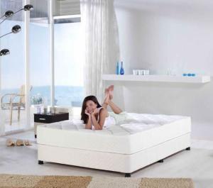 Отзывы о матрасах для кровати