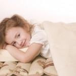 Матрас детский ортопедический — как выбрать лучший?