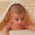 Матрас детский кокосовый — выбираем с умом!