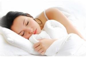 Лучший матрас для сна