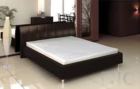 Тонкие матрасы на кровать