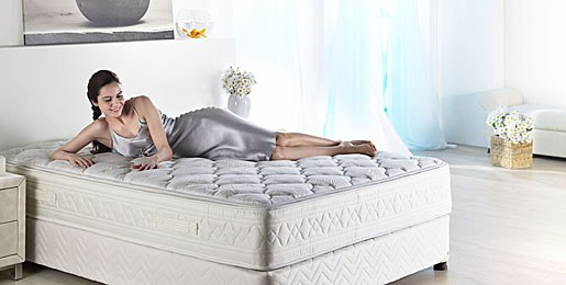 Матрас для сна