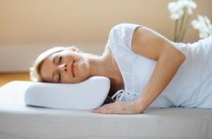 Матрасы и подушки ортопедические — рекомендации